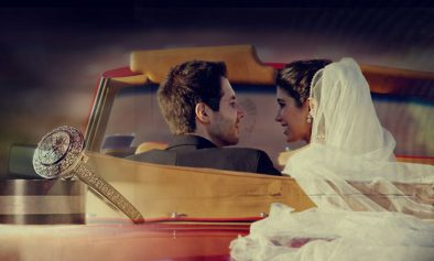 hire detective-agency for pre-matrimonial