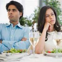 post matrimonial icon