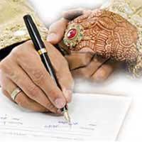 pre matrimonial icon