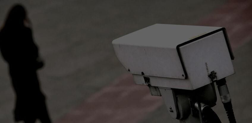 Surveillance Services in Delhi