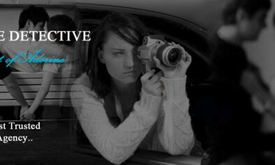 tackle detective agency india