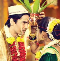 pre matrimonial in mumbai