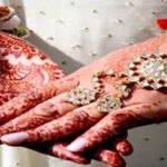 pre matrimonial investigation in gurgaon