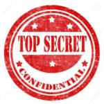 confidential in pre matrimonial delhi