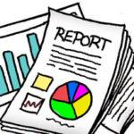 report premartimonial