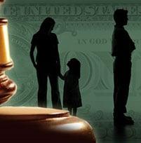 divorce case investigation in navi mumbai