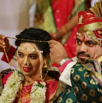 pre matrimonial investigation in navi mumbai