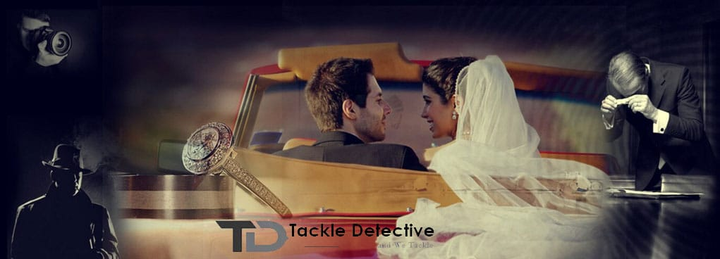 private-detective-service-in-ghaziabad