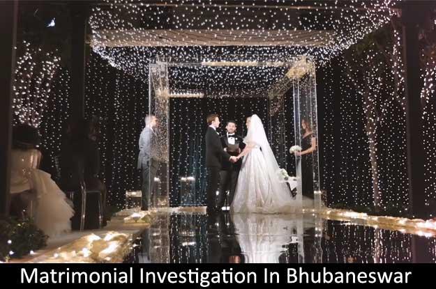 matrimonial investigation image