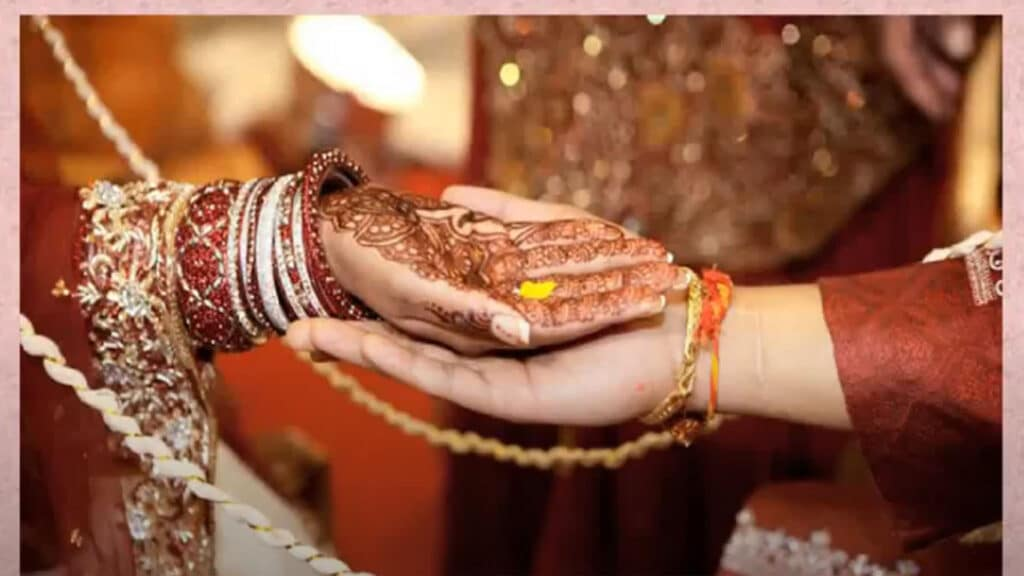 detective agency in varanashi for prematrimonial investigation