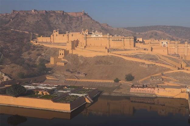 Jaipur-image