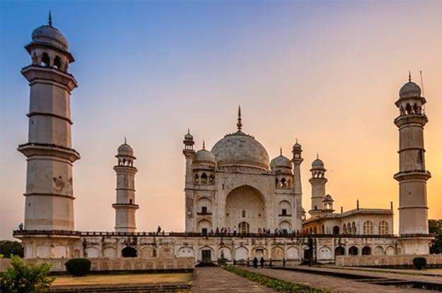 aurangabad-city-image