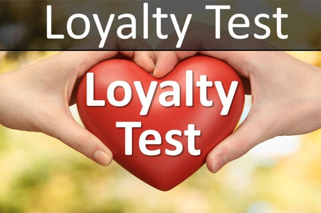 loyalty-investigation-image
