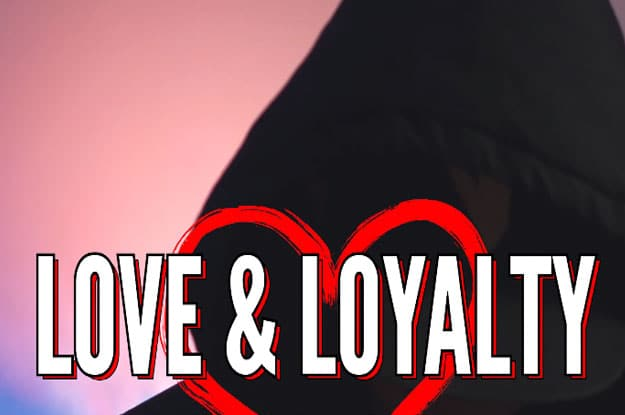 loyalty-test-image
