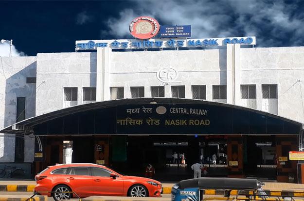 nashik-city-image