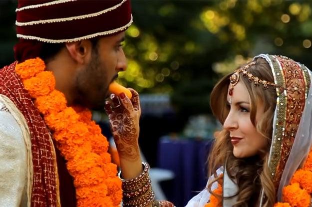 pre-matrimonial-investigation-image