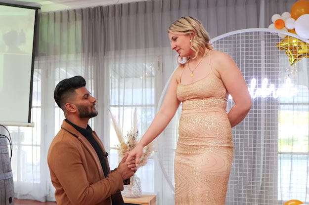 Pre matrimonial investigtion image