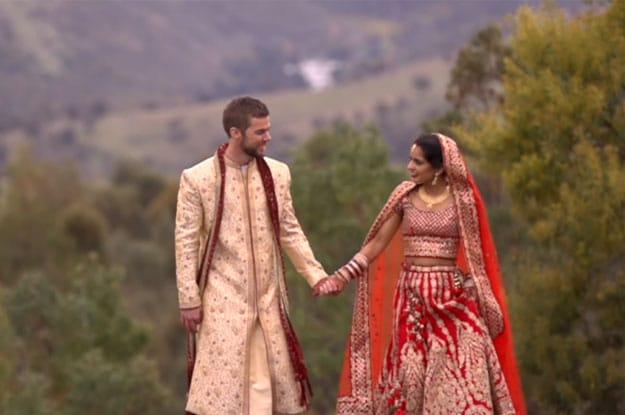 per-matrimonial-investigation-image