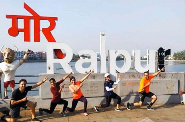 raipur-city-image
