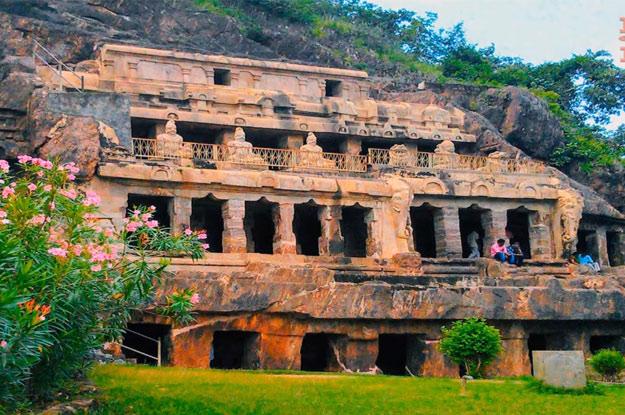 vijaywada-city-image