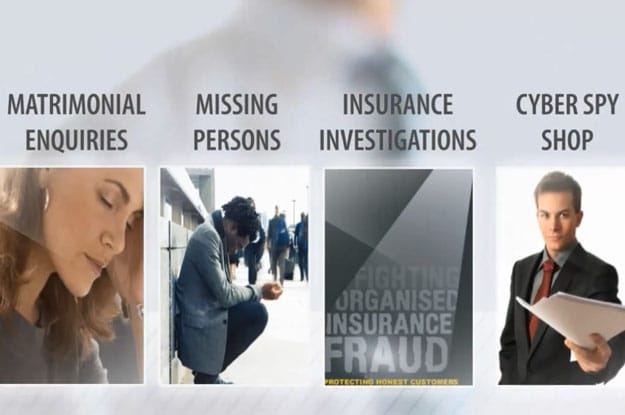 DETECTIVE-AGENCY-SERVICE-IMAGE