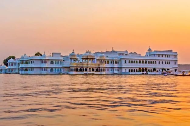 udaipur-city-image