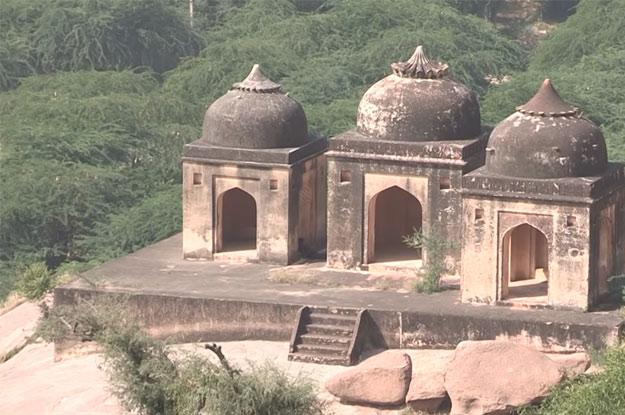 bhiwani-city-image