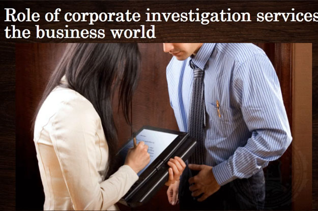 corporate-investigation-image