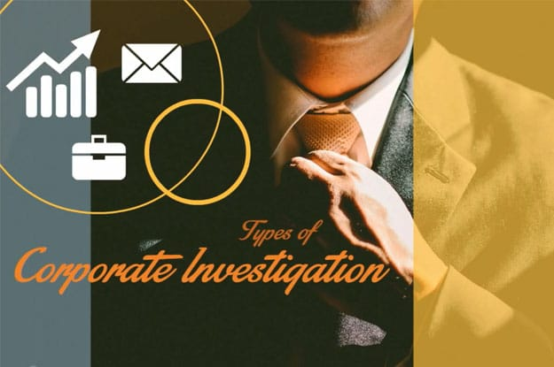 corporate-investigation-image