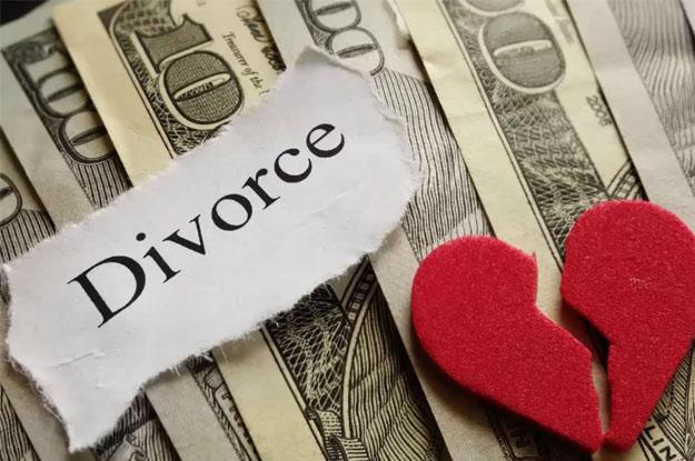 divorcecases-image