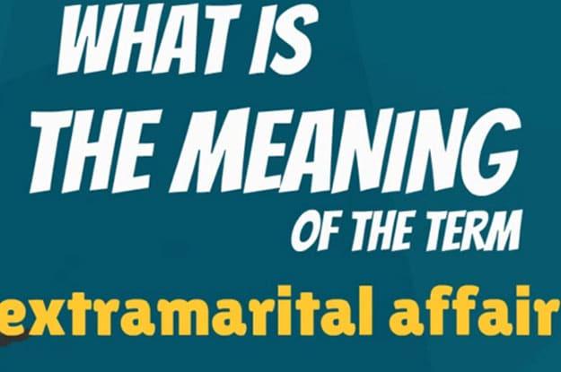 extramarital-affair-image