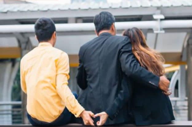 extra-marital-affair-image