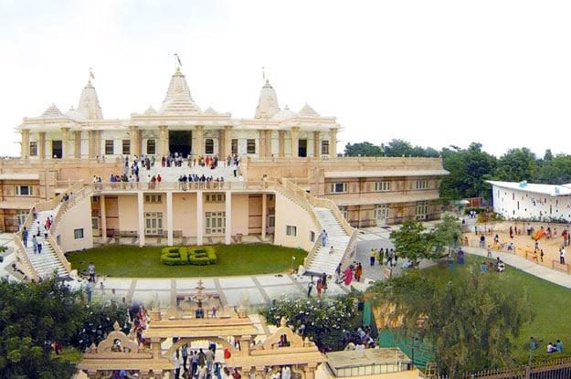 gandhinagar-city-image