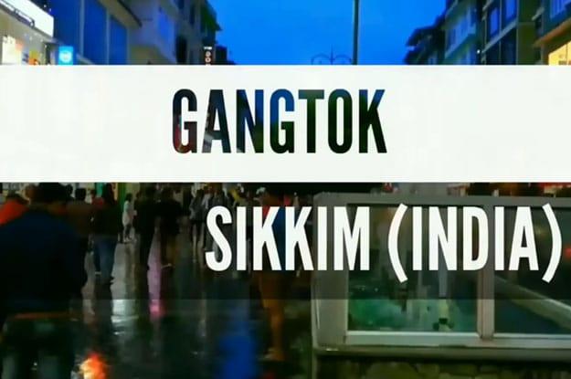 gangtok-city-image