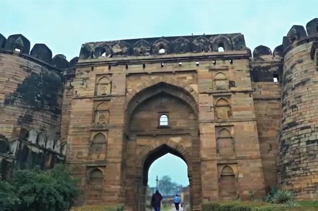 jaunpur-city-image