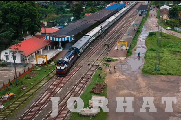 jorhat-city-image
