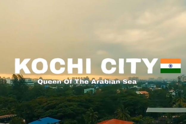 kochi-city-image