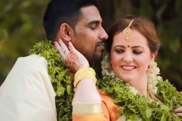 pre matrimonial image
