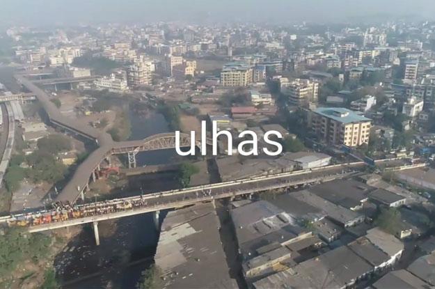 ULHASNAGAR-CITY-IMAGE