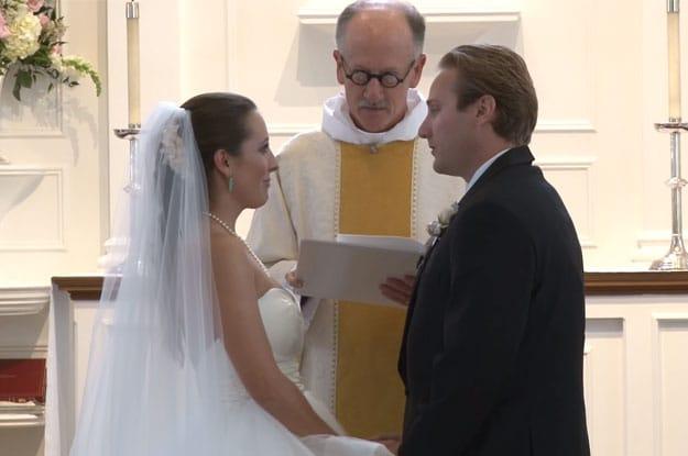 matrimonial image